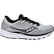 Saucony Men's Ride 13 Running Shoes