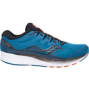 Saucony Men's Ride ISO 2 Running Shoes