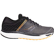 Saucony Men's Triumph 17 Running Shoes