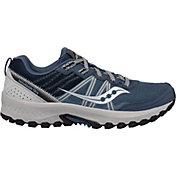 Saucony Men's Excursion TR14 Trail Running Shoe
