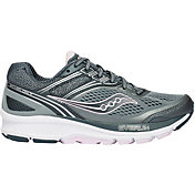 Saucony Women's Echelon 7 Running Shoes