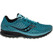 Saucony Women's Canyon Trail Running Shoes