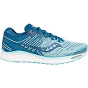 Saucony Women's Freedom 3 Running Shoes