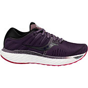 Saucony Women's Hurricane 22 Running Shoes