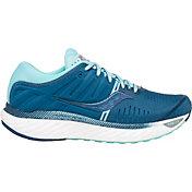 Saucony Women's Hurricane 22 Running Shoes