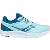 Saucony Women's Kinvara 11 Running Shoes