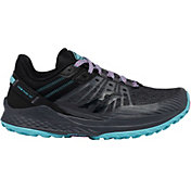 Saucony Women's Mad River 2 Trail Running Shoes