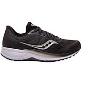 Saucony Women's Omni 19 Running Shoes
