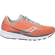 Saucony Women's Ride 13 Running Shoes