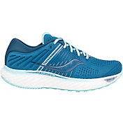 Saucony Women's Triumph 17 Running Shoes