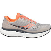 Saucony Women's Triumph 18 Running Shoes