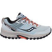Saucony Women's Excursion 14 Trail Running Shoes