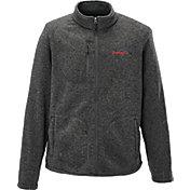 Striker Men's Lodge Fleece Jacket