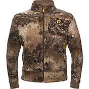 Blocker Outdoors Men's Adrenaline Jacket