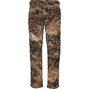 Blocker Outdoors Men's Adrenaline Pants