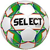 Select Futsal Magico Senior Soccer Ball