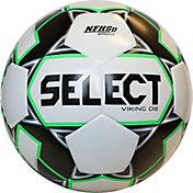 Select Viking DB Soccer Ball