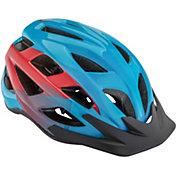 Schwinn Boys' Breeze Helmet