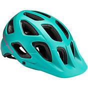 Schwinn Girl's Youth Excursion Helmet