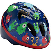 Schwinn Infant Aliens Classic Bike Helmet
