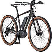 Schwinn Women's Vantage FXe E-Bike