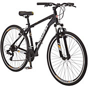 Schwinn Men's GTX 2 Hybrid Bike