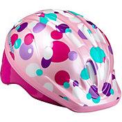 Schwinn Toddler Carnival Bike Helmet