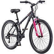 Schwinn Women's 26 Sidewinder AL Mountain Bike with V-brake