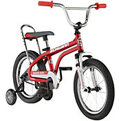 "Schwinn Youth 16"" Krate EVO Bike"