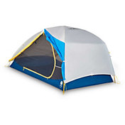 Sierra Designs Meteor 2 Person Tent