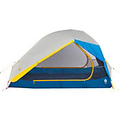 Sierra Designs Meteor 4 Person Tent