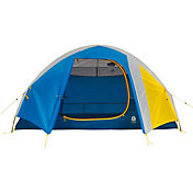 Sierra Summer Moon 2 Person Tent