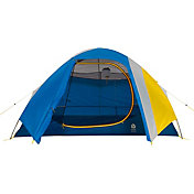 Sierra Designs Summer Moon 3 Person Tent