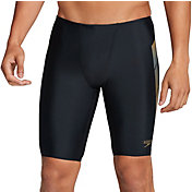 Speedo Men's Faded Lane Jammer