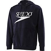 Speedo Unisex Vintage Logo Hoodie