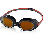 Speedo Hydro Comfort Mirrored Swim Goggles