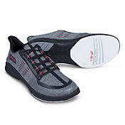 Strikeforce Men's Blaze Athletic Bowling Shoes