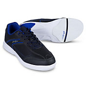 Strikeforce Men's Flyer Lite Athletic Bowling Shoes
