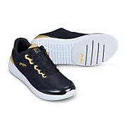Strikeforce Women's Glitz Athletic Bowling Shoes