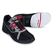 Strikeforce Men's Ignite Performance Bowling Shoes