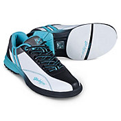 Strikeforce Starr Performance Bowling Shoes