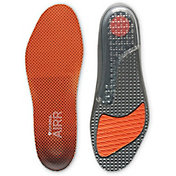 Sof Sole Adult Airr Arch Insole