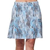 Sport Haley Women's Eclipse Golf Skirt