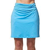 Sport Haley Women's Dazy Golf Skirt
