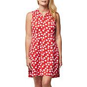 Sport Haley Women's Flora Print Dress