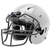 Schutt A11 Youth Football Helmet