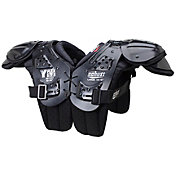 Schutt Youth Flex 4.2 Football Shoulder Pads