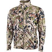 Sitka Men's Mountain Hunting Jacket