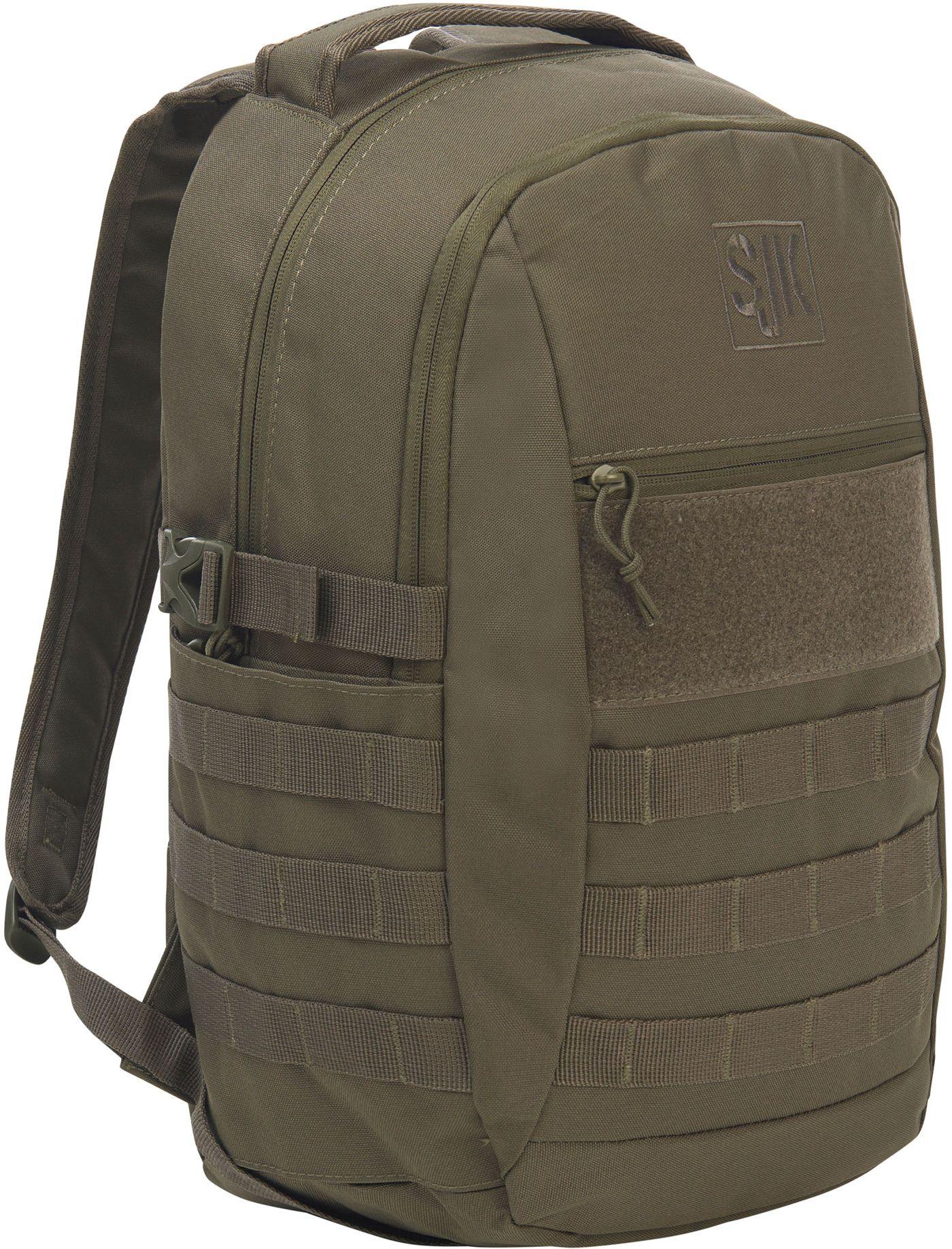 Slumberjack Chaos 20L Tactical Backpack