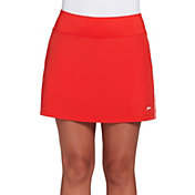 Slazenger Women's Bold Wide Pleat Golf Skort